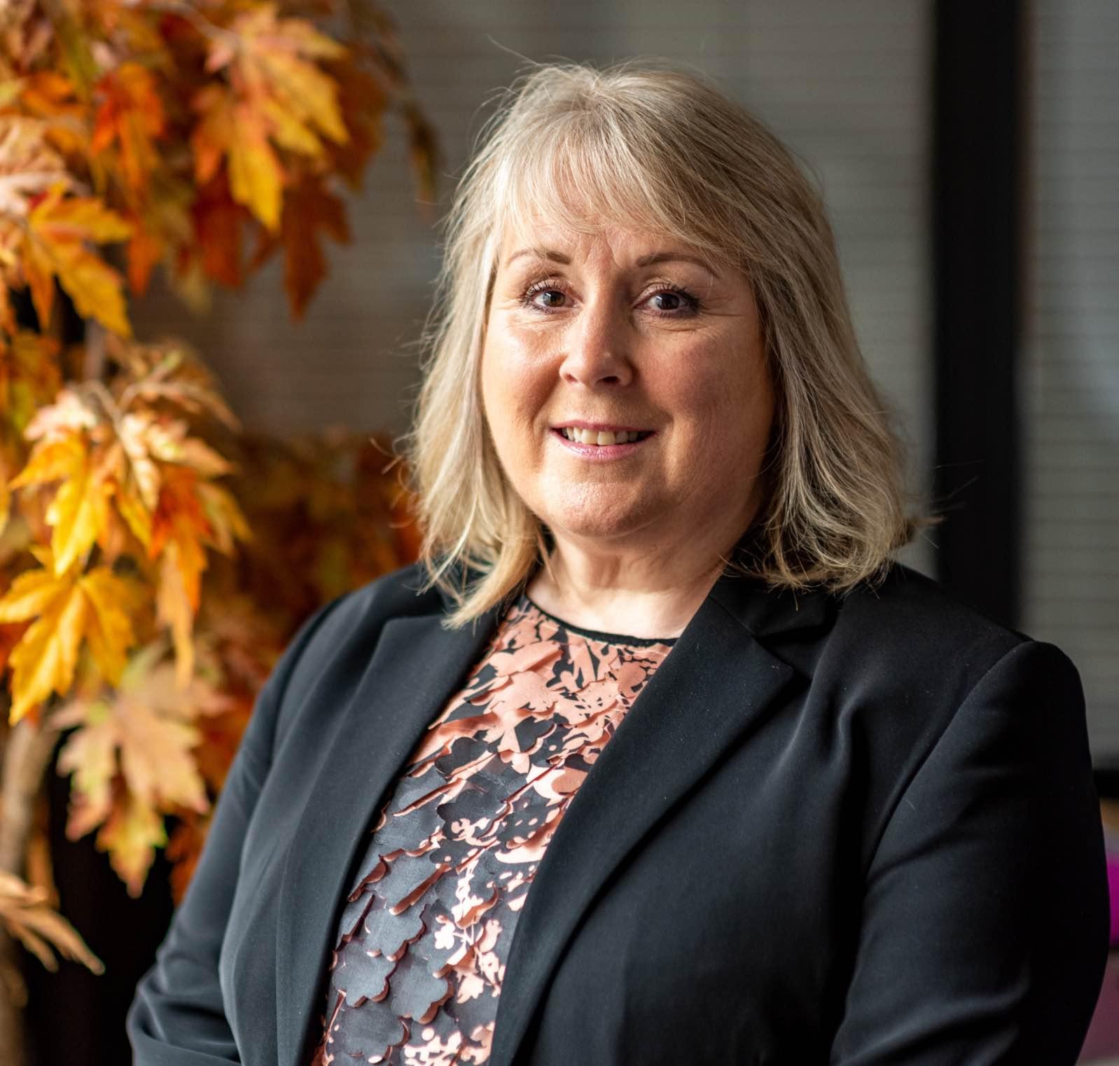 Heather David legal expert in Devon