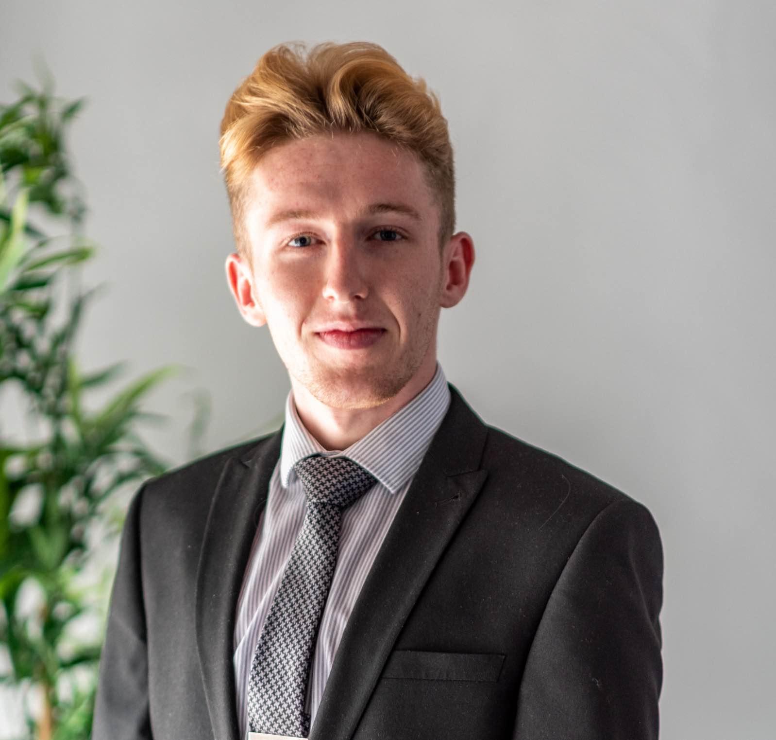 Patrick Nicholls lawyer in Devon