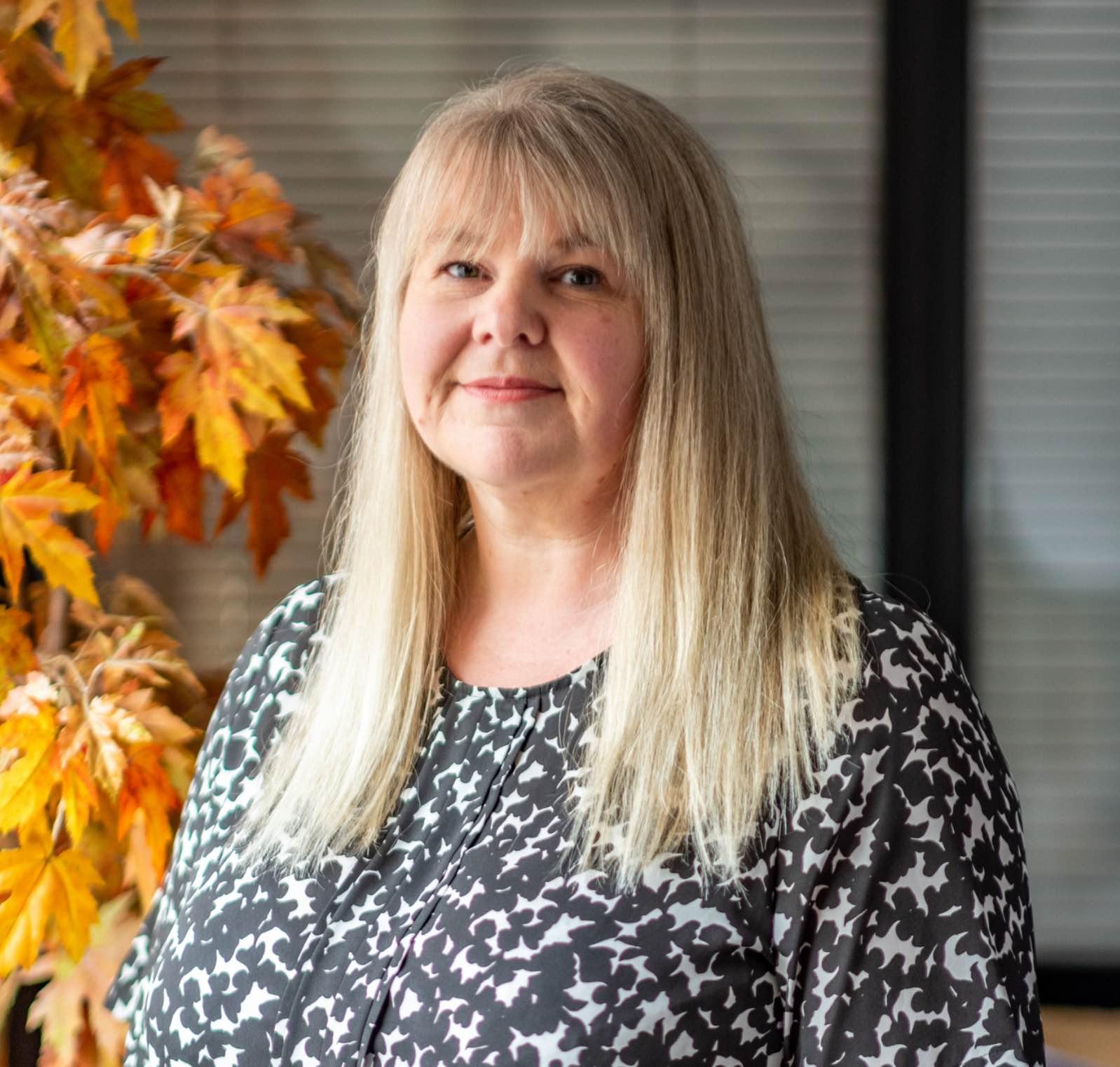 Louise Evers lawyer in Devon