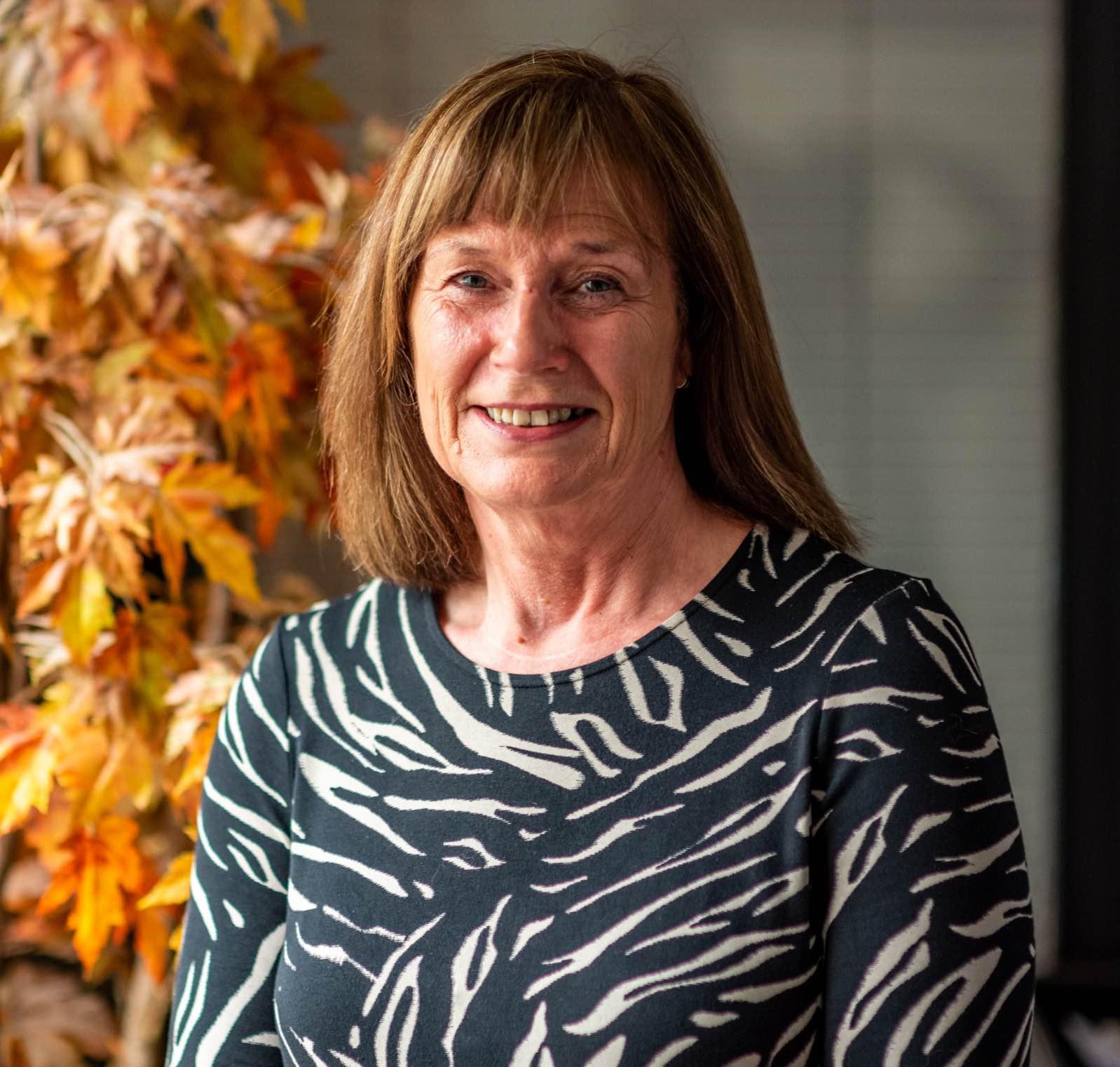 Kay Faulkner lawyer in Devon