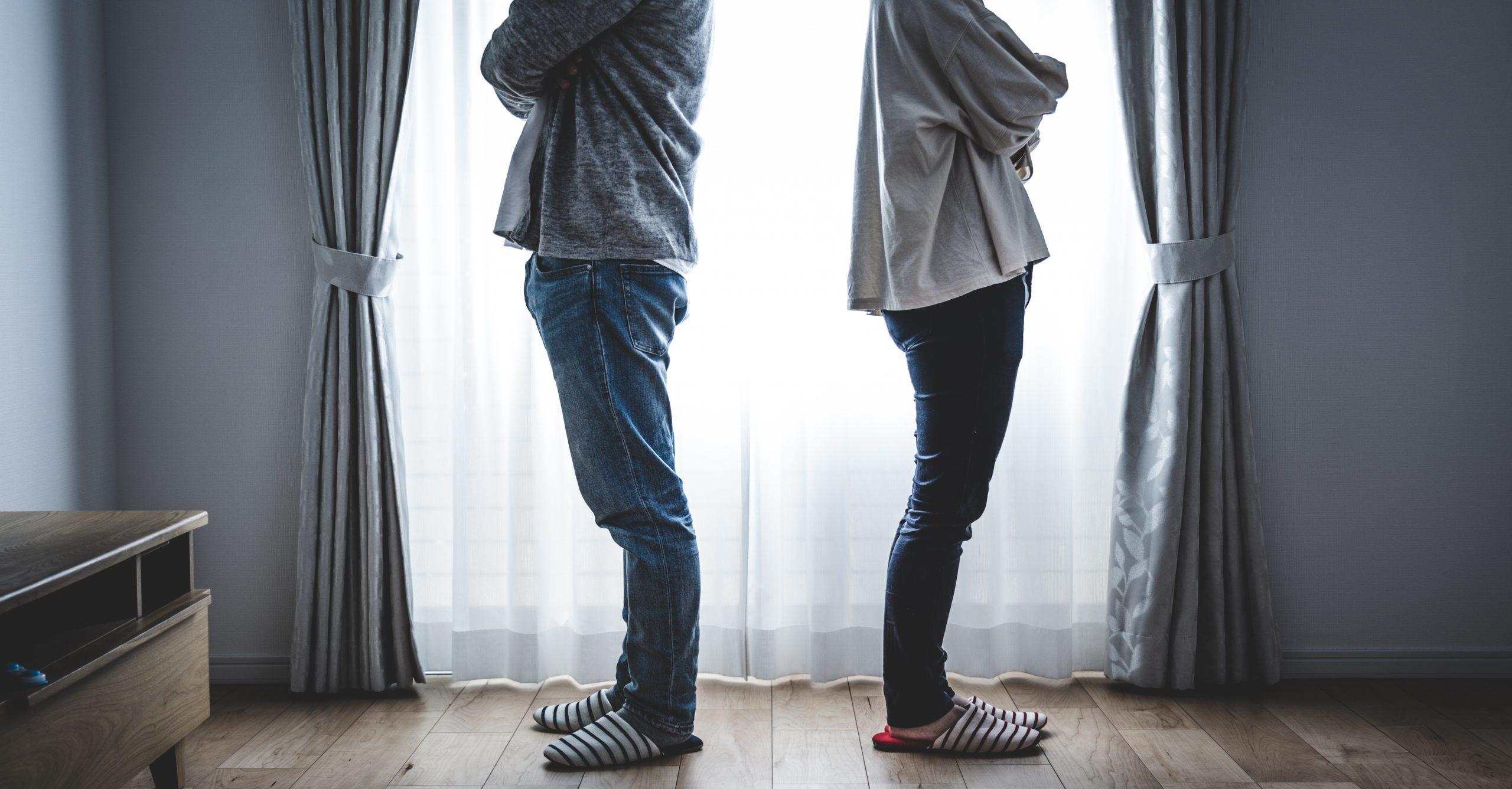 Divorce legal experts based in Devon