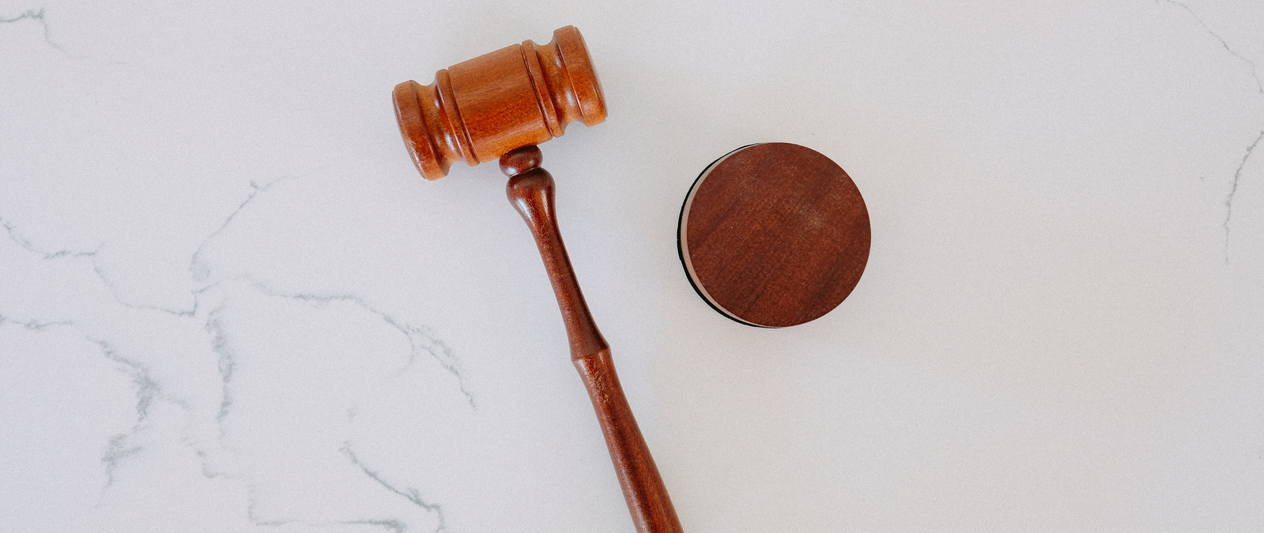 Civil Litigation Solicitor/Legal Executive Newton Abbot